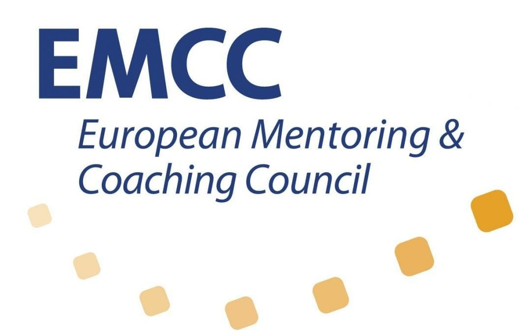 International Marketing for European Mentoring and Coaching Council